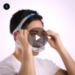 AirFit-F30-full-face-mask-fitting-resmed-150x150